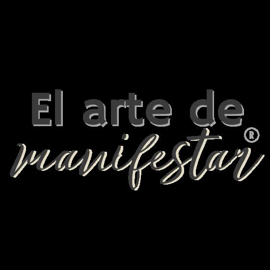 Logo El Arte de Manifestar